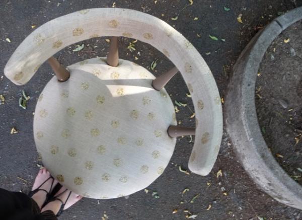 De cercle en cercle
