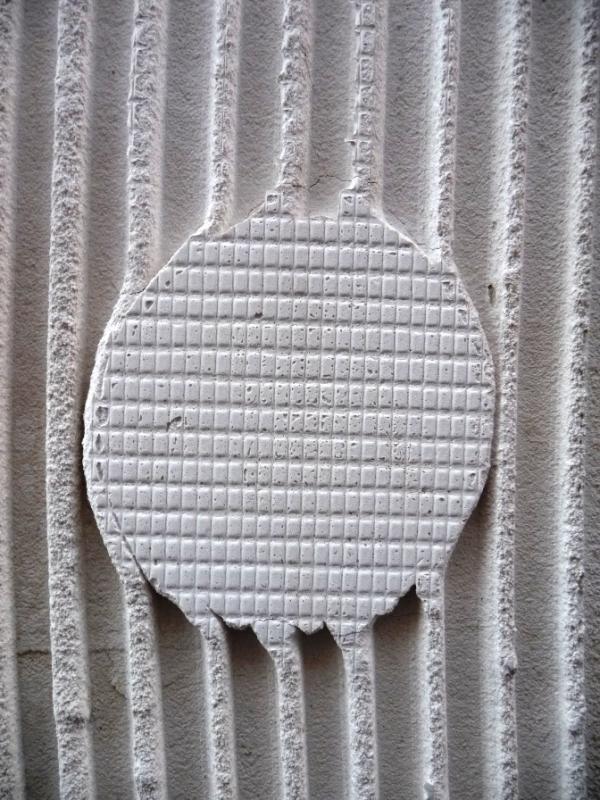 texture mur pur