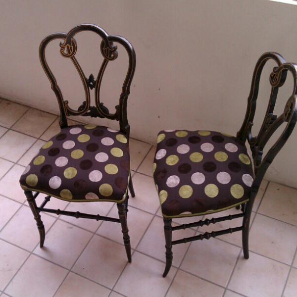 Belle paire
