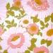 Escale fleurie