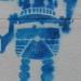 Joli robot